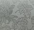 Самоклейка Patifix (Дубовые листья) 45см х 1м 11-2030 4