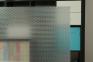 Самоклейка Patifix (Объемные круги) 45см х 1м 11-2050 3