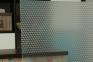 Самоклейка Patifix (Объемные круги) 45см х 1м 11-2050 0