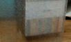 Самоклейка Patifix (Цветные камушки) 45см х 1м 11-2265 6