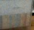 Самоклейка Patifix (Цветные камушки) 45см х 1м 11-2265 5
