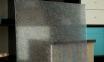 Самоклейка Patifix (Цветные камушки) 45см х 1м 11-2265 4