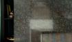 Самоклейка Patifix (Цветные камушки) 45см х 1м 11-2265 3