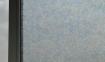 Самоклейка Patifix (Цветные камушки) 45см х 1м 11-2265 0