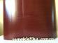 Самоклейка Patifix (Красное дерево) 45см х 1м 12-3005 3
