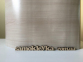 Самоклейка Patifix (Ясень светлый) 90см х 15м 12-3860 2