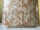 Самоклейка Patifix (Коричневая мозаика) 45см х 1м 13-4560 3