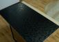 Самоклейка Patifix (Черный завиток) 45см х 15м 14-5025 4