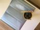 Самоклейка Patifix (Желтый металлик) 45см х 1м 17-7225 6