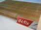 Самоклейка D-C-Fix (Дуб шеффилд ) 45см х 15м Df 200-3190 3