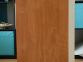 Самоклейка D-C-Fix (Ольха полусветлая) 90см х 15м Df 200-5504 1