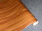 Самоклейка D-C-Fix (Ольха полусветлая) 90см х 15м Df 200-5504 0