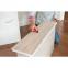 Самоклейка D-C-Fix (Дуб сан-ремо) 45см х 15м Df 200-3230 2