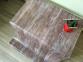 Самоклейка D-C-Fix (Рустика темная) 45см х 15м Df 200-2813 2