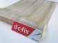 Самоклейка D-C-Fix (Дуб сонома) 90см х 15м Df 200-5595 2