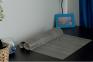 Самоклейка D-C-Fix (Дуб шеффилд) 90см х 15м Df 200-5582 1