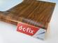 Самоклейка D-C-Fix (Золотой орех) 45см х 15м Df 200-1317 4