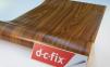 Самоклейка D-C-Fix (Золотой орех) 67,5см х 15м Df 200-8006 4