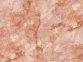 Самоклейка Hongda (Коричневый мрамор) 67,5см х 15м Hm105 0