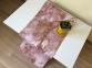 Самоклейка Hongda (Коричневый мрамор) 45см х 1м Hm105 5
