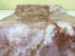 Самоклейка Hongda (Коричневый мрамор) 67,5см х 15м Hm105 3