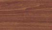 Самоклейка Hongda (Среднее дерево) 45см х 1м H5073 0