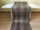 Самоклейка Hongda (Тёмное дерево) 45см х 1м H5009 3