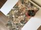 Самоклейка Hongda (Зеленый мрамор) 45см х 1м H5225-1 9