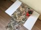 Самоклейка Hongda (Зеленый мрамор) 45см х 1м H5225-1 8