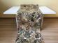 Самоклейка Hongda (Зеленый мрамор) 45см х 1м H5225-1 7