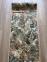 Самоклейка Hongda (Зеленый мрамор) 45см х 1м H5225-1 4