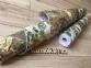 Самоклейка Hongda (Зеленый мрамор) 45см х 1м H5225-1 1