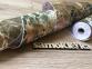 Самоклейка Hongda (Зеленый мрамор) 45см х 1м H5225-1 0