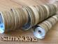 Самоклейка Hongda (Светлое дерево) 45см х 1м Hm002-3 1