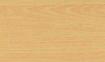 Самоклейка Hongda (Светлое дерево) 45см х 1м H5032 0
