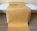 Самоклейка Hongda (Светлое дерево) 45см х 1м H5032 3