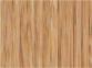 Самоклейка Hongda (Светлое дерево) 45см х 1м Hm008-2 0