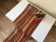 Самоклейка Hongda (Тёмное дерево) 45см х 1м Hm002-2 2