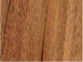 Самоклейка Hongda (Среднее дерево) 45см х 1м Hm013-2 8
