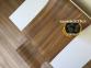 Самоклейка Hongda (Среднее дерево) 45см х 1м Hm013-2 7