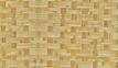 Самоклейка Hongda (Солома) 45см х 1м H5030 0