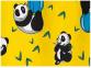 Самоклейка Hongda (Панда) 45см х 1м H5446 7