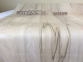 Самоклейка Hongda (Светлое дерево) 67,5см х 1м Hm009 5