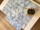 Самоклейка D-C-Fix (Голубой мрамор) 45см х 15м Df 200-2836 1