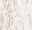 Самоклейка D-C-Fix (Розовый мрамор) 45см х 15м Df 200-2455 8