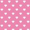 Самоклейка D-C-Fix (Розовое сердце) 45см х 15м Df 200-3223 0
