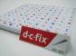 Самоклейка D-C-Fix (Бэби) 45см х 15м Df 200-3207 2