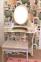 Самоклейка D-C-Fix (Семейный альбом) 45см х 15м Df 200-3208 1