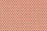Самоклейка D-C-Fix (Красные пики) 45см х 15м Df 200-2058 0
