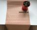 Самоклейка D-C-Fix (Красные пики) 45см х 15м Df 200-2058 2